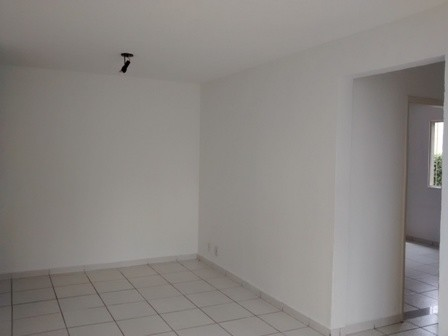 Aliança Imóveis - Imobiliária em Ribeirão Preto - SP - APARTAMENTO - JARDIM PAULISTA  - RIBEIRAO PRETO