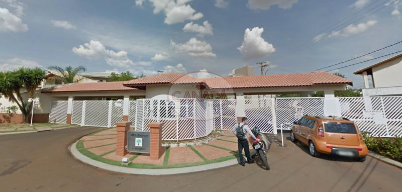 Imóvel: Terreno em Ribeirao Preto no Bairro Bonfim Paulista