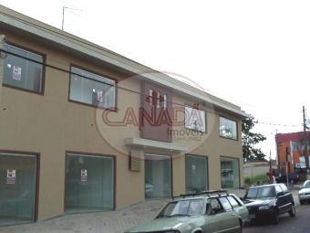 Imóvel: Imovel Comercial em Ribeirao Preto no Bairro Alto Da Boa Vista