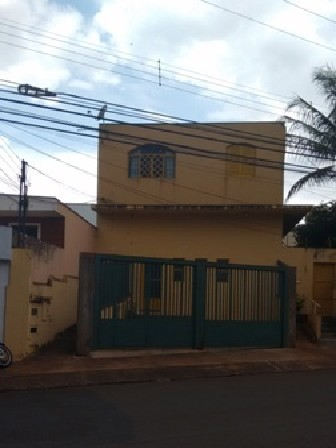 Imóvel: Kitinete em Ribeirao Preto no Bairro Jardim Macedo