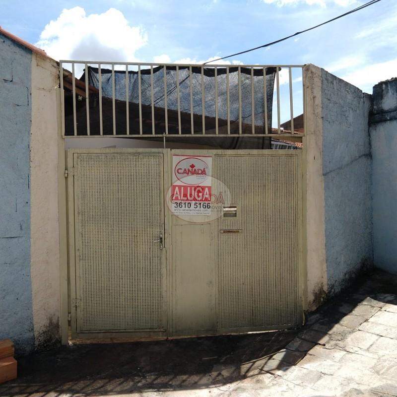 Imóvel: Casa em Ribeirao Preto no Bairro Jardim Mosteiro