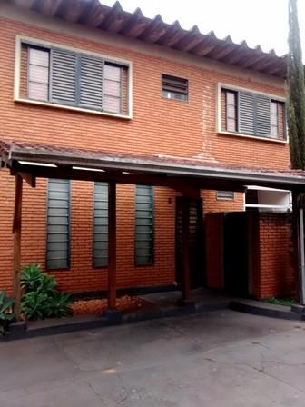 Imóvel: Casa em Ribeirao Preto no Bairro Jardim Iraja