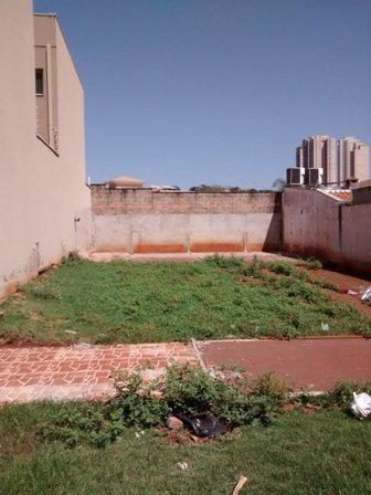 Imóvel: Terreno em Ribeirao Preto no Bairro Jardim Botanico