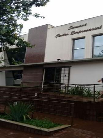 Imóvel: Sala em Ribeirao Preto no Bairro Sumare