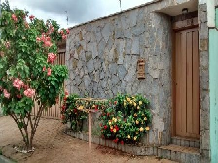 Imóvel: Casa em Ribeirao Preto no Bairro Ribeirania