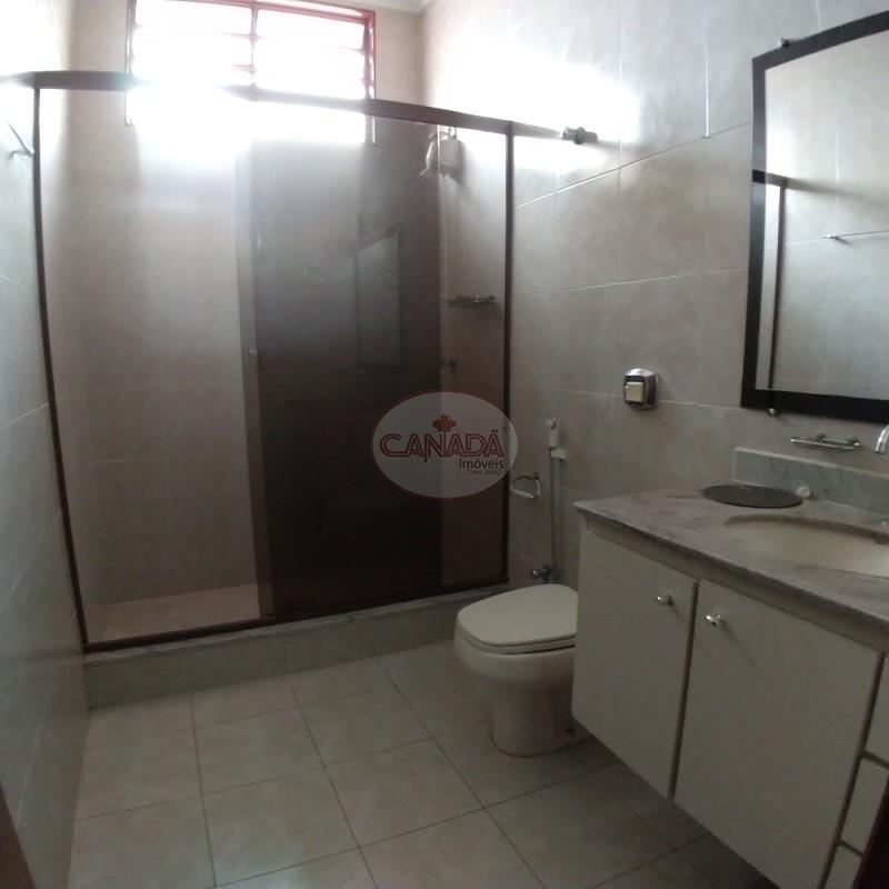 Aliança Imóveis - Imobiliária em Ribeirão Preto - SP - CASA - JARDIM IRAJA - RIBEIRAO PRETO