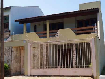 Imóvel: Casa em Ribeirao Preto no Bairro Alto Da Boa Vista