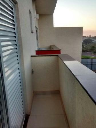 Aliança Imóveis - Imobiliária em Ribeirão Preto - SP - APARTAMENTO - JARDIM BOTANICO - RIBEIRAO PRETO