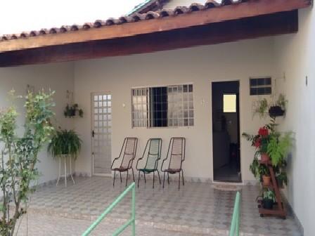 Imóvel: Casa em Ribeirao Preto no Bairro Parque Dos Lagos