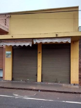 Imóvel: Salao em Ribeirao Preto no Bairro Vila Seixas