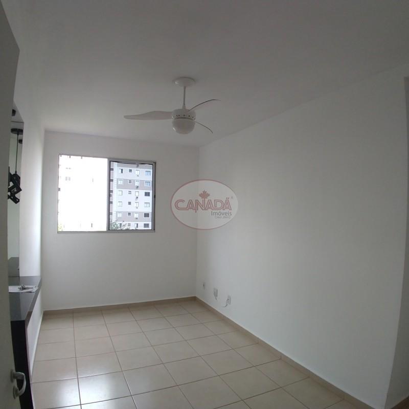 Imóvel: Apartamento em Ribeirao Preto no Bairro City Ribeirao