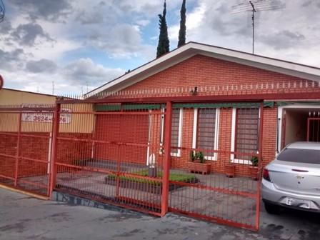 Imóvel: Imovel Comercial em Ribeirao Preto no Bairro Jardim Paulistano