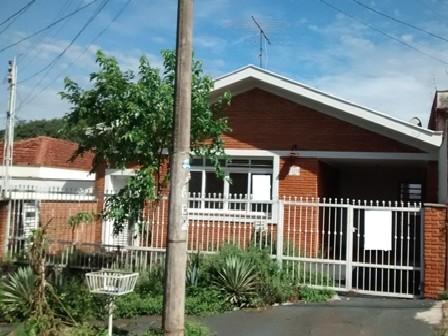 Imóvel: Casa em Ribeirao Preto no Bairro Jardim Macedo