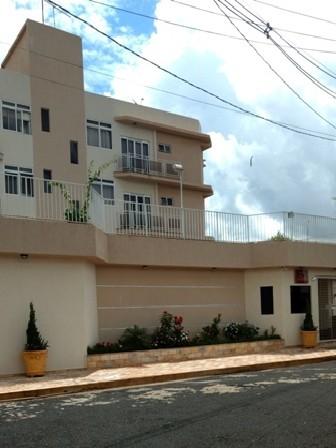 Aliança Imóveis - Imobiliária em Ribeirão Preto - SP - APARTAMENTO - JARDIM PAULISTANO  - RIBEIRAO PRETO