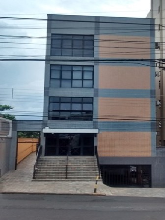Imóvel: Sala em Ribeirao Preto no Bairro Vila Seixas