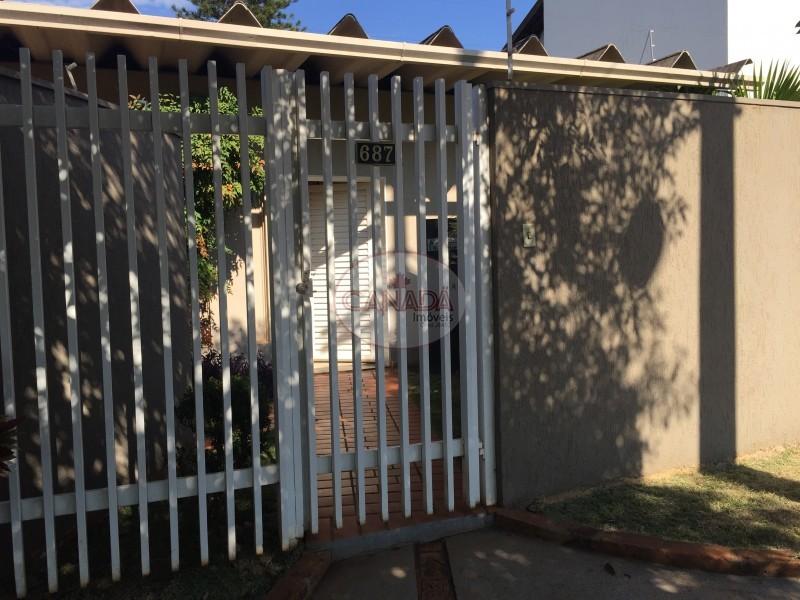 Imóvel: Imovel Comercial em Ribeirao Preto no Bairro Jardim Recreio