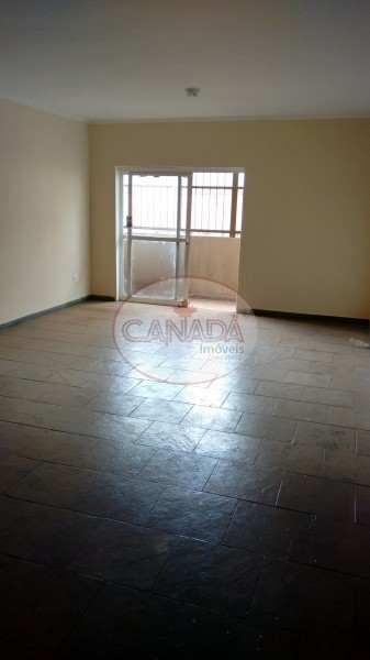 Imóvel: Apartamento em Ribeirao Preto no Bairro Vila Seixas