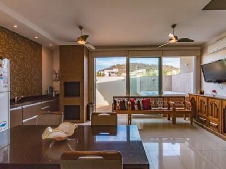 Imóvel: Casa Em Condominio em Ribeirao Preto no Bairro Bella Citá
