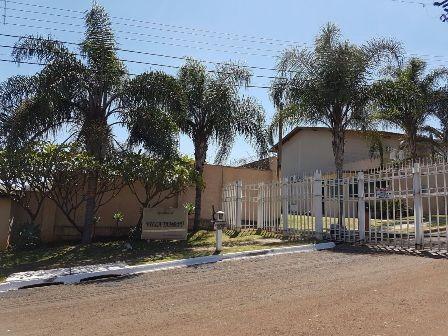 Imóvel: Casa Em Condominio em Ribeirao Preto no Bairro Jardim Botanico