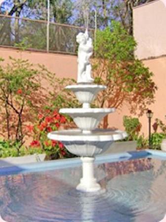Imóvel: Imovel Comercial em Ribeirao Preto no Bairro Jardim Mosteiro