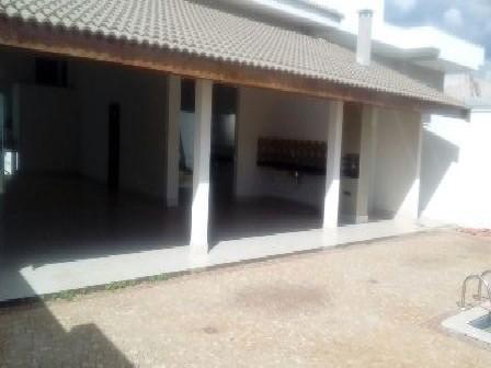 Imóvel: Casa Em Condominio em Ribeirao Preto no Bairro Condominio San Gerard