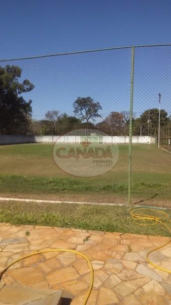 Imóvel: Chacara em Ribeirao Preto no Bairro Recreio Internacional