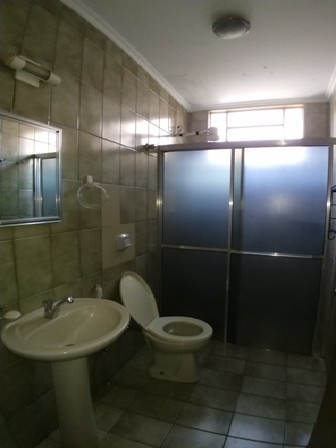 Aliança Imóveis - Imobiliária em Ribeirão Preto - SP - APARTAMENTO - JARDIM IRAJA - RIBEIRAO PRETO