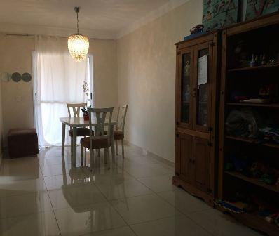 Imóvel: Casa Em Condominio em Ribeirao Preto no Bairro Cond. Praças Do Sul