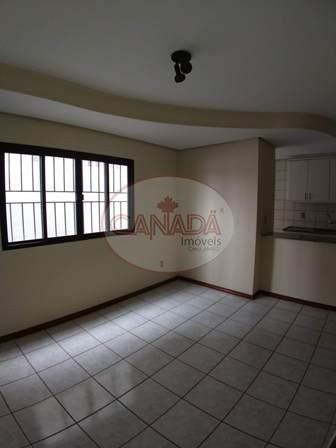 Imóvel: Apartamento em Ribeirao Preto no Bairro Jardim Paulista