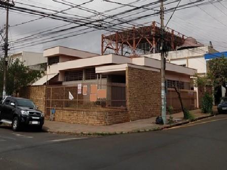 Imóvel: Imovel Comercial em Ribeirao Preto no Bairro Boulevard