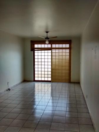 Imóvel: Apartamento em Ribeirao Preto no Bairro Parque Bandeirantes