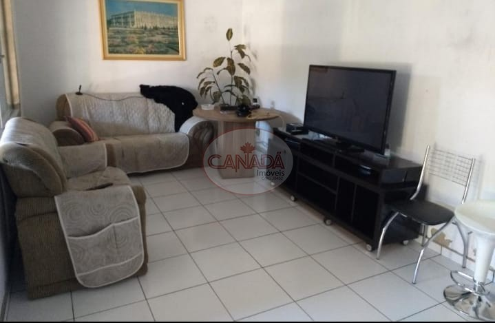 Imóvel: Casa em Ribeirao Preto no Bairro Manoel Penna