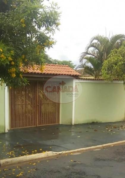 Imóvel: Chacara em Ribeirao Preto no Bairro Portal Dos Ypes