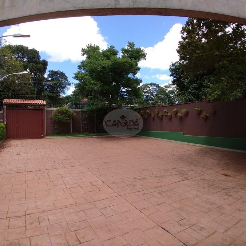 Imóvel: Terreno em Ribeirao Preto no Bairro City Ribeirao