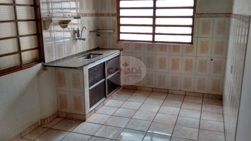 Imóvel: Casa em Ribeirao Preto no Bairro Jardim Paulista