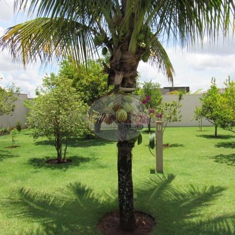 Imóvel: Casa Em Condominio em Ribeirao Preto no Bairro Jardinopolis