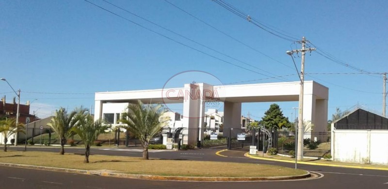 Imóvel: Terreno em Ribeirao Preto no Bairro Vila Romana Ii