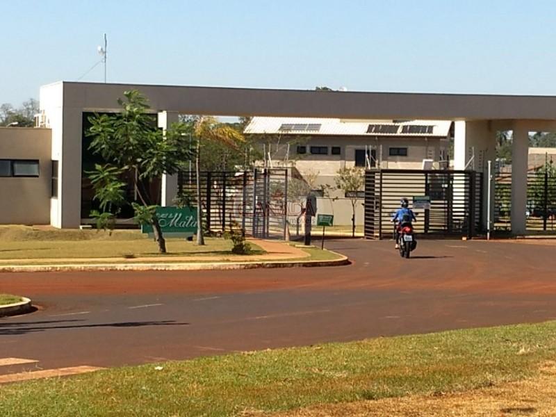 Imóvel: Terreno em Ribeirao Preto no Bairro Condomínio Portal Da Mata