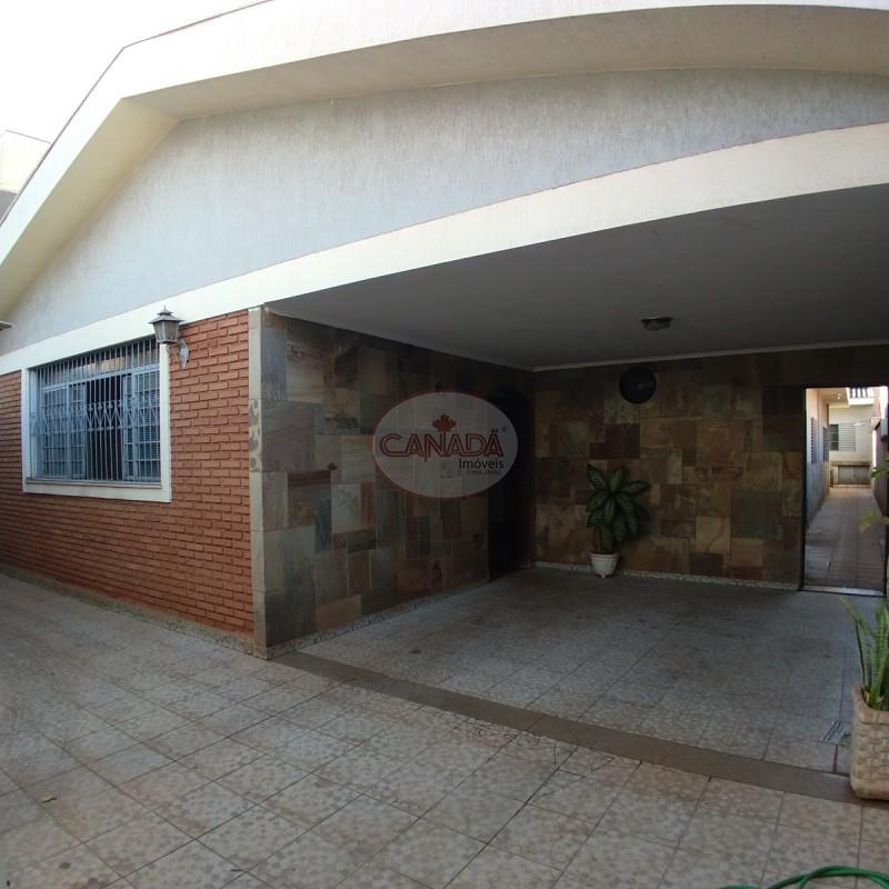 Imóvel: Imovel Comercial em Ribeirao Preto no Bairro Jardim Iraja
