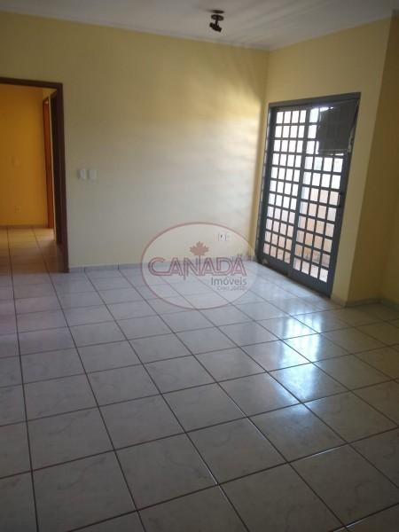 Imóvel: Apartamento em Ribeirao Preto no Bairro Planalto Verde