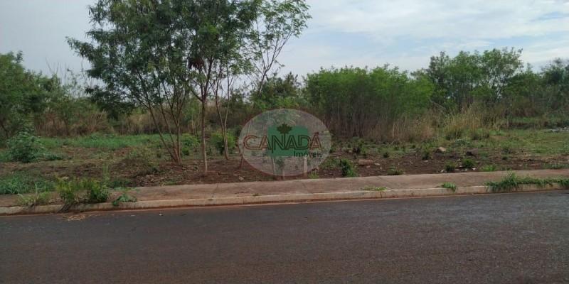 Imóvel: Terreno em Ribeirao Preto no Bairro Vila Eliza