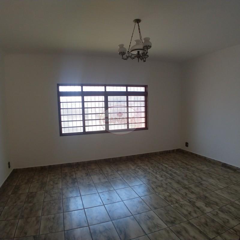 Imóvel: Casa em Ribeirao Preto no Bairro Ipiranga