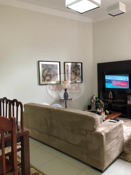 Imóvel: Casa em Juruce no Bairro Centro (Juruce)