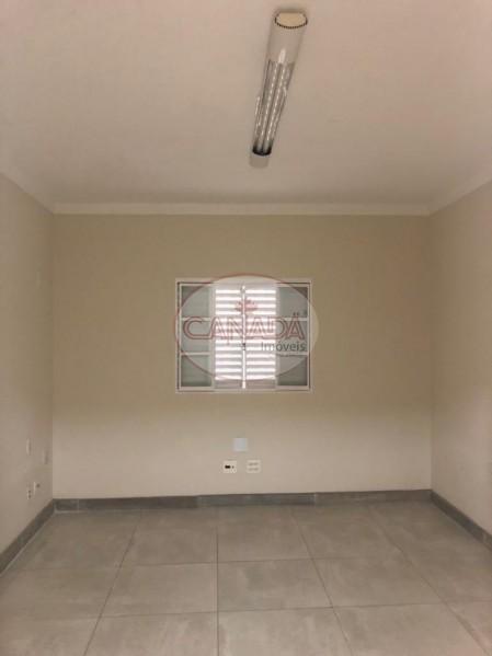 Aliança Imóveis - Imobiliária em Ribeirão Preto - SP - IMOVEL COMERCIAL - VILA SEIXAS  - RIBEIRAO PRETO