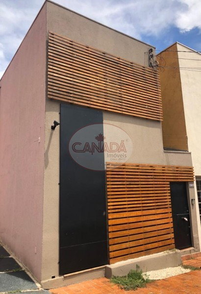 Imóvel: Imovel Comercial em Ribeirao Preto no Bairro Vila Seixas