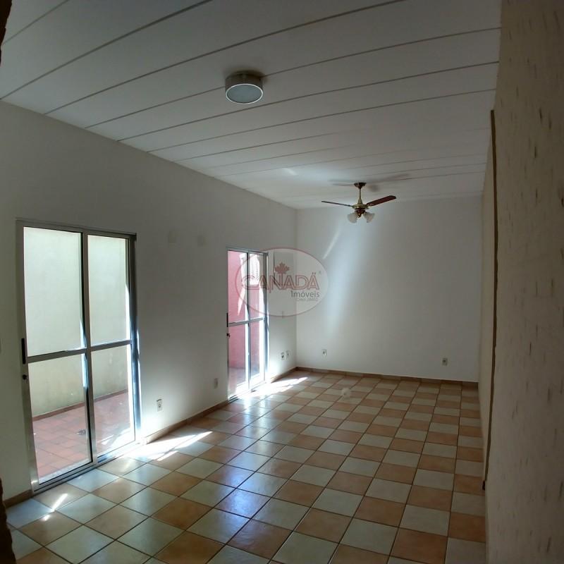 Imóvel: Sala em Ribeirao Preto no Bairro Jardim Iraja