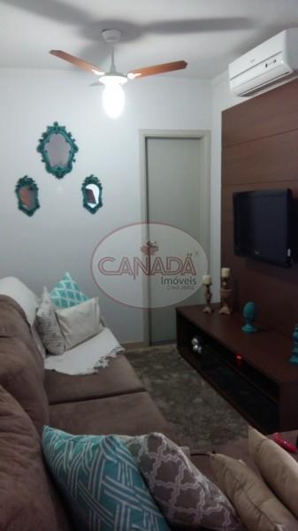 Imóvel: Apartamento em Ribeirao Preto no Bairro Alto Da Boa Vista