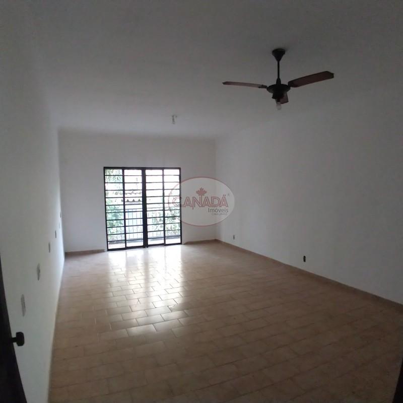 Imóvel: Sala em Ribeirao Preto no Bairro Jardim Paulista