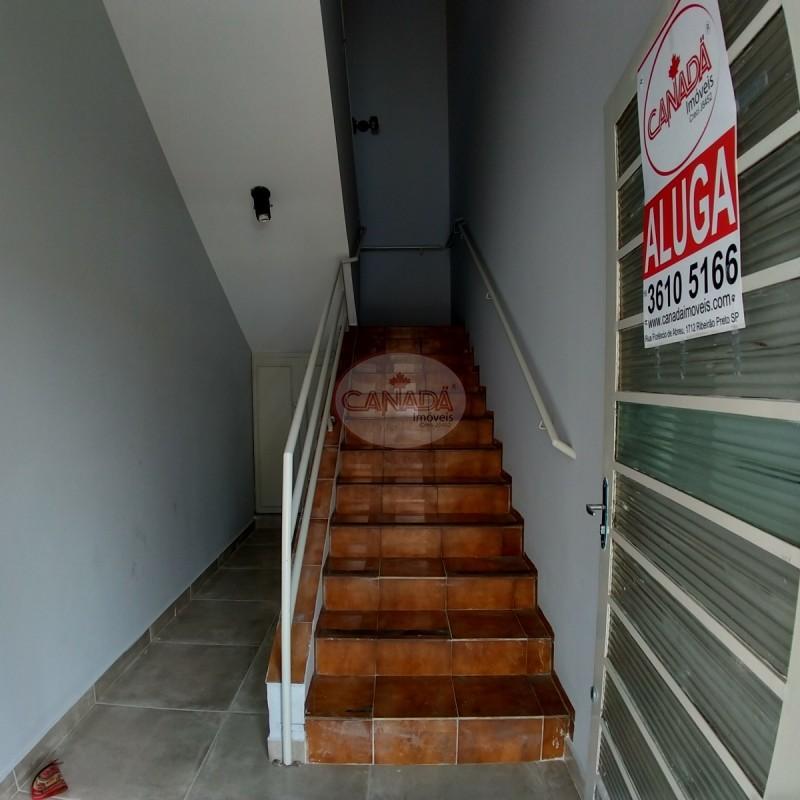 Imóvel: Casa em Ribeirao Preto no Bairro Vila Seixas
