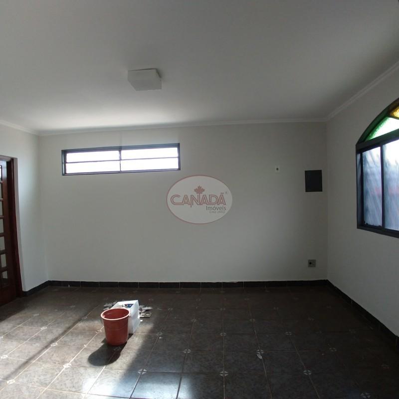 Imóvel: Casa em Ribeirao Preto no Bairro Simioni